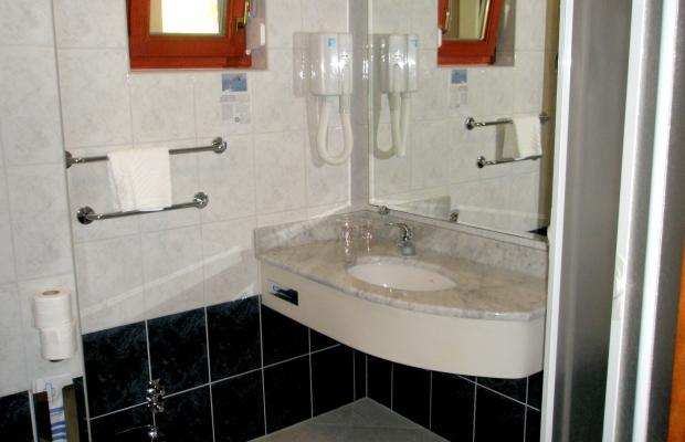 фото отеля Aparthotel Tamaris изображение №5