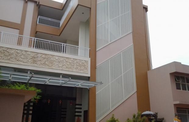 фото отеля Luxio Hotel   изображение №1