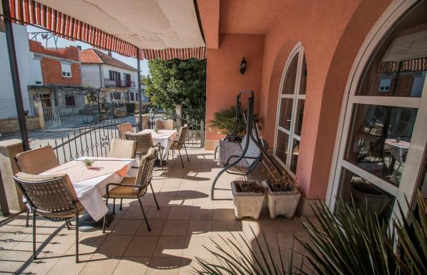 фотографии Hotel Palma Biograd изображение №20