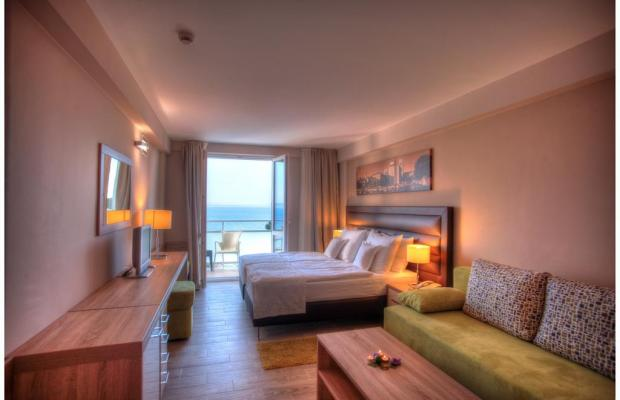 фотографии Hotel Pinija изображение №28
