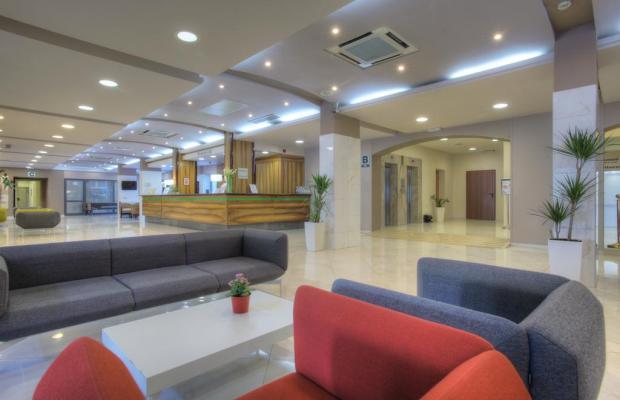 фото Hotel Pinija изображение №22