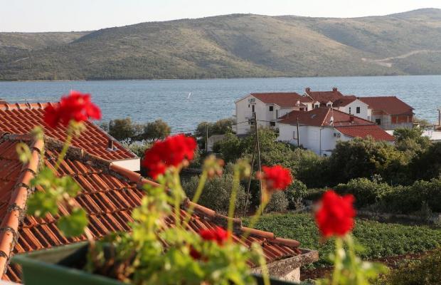 фото отеля Villa Rustica Damatia изображение №33