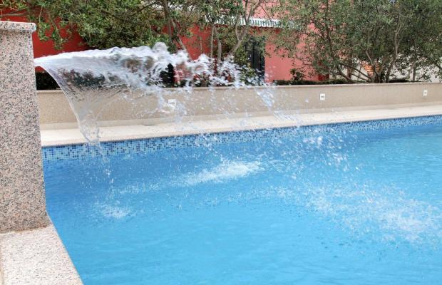 фото отеля Villa Rustica Damatia изображение №17