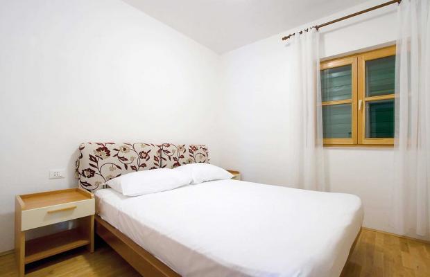 фото отеля Villa Dane (Villa Red Pharos) изображение №13