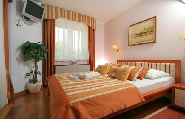 фотографии Hotel - Restaurant Trogir изображение №16
