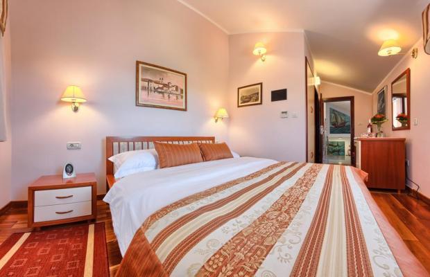 фото отеля Hotel - Restaurant Trogir изображение №9