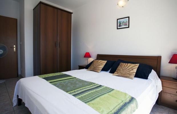 фото отеля Villa Mavarcica изображение №21