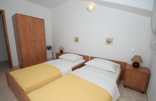 фотографии Villa Mavarcica изображение №8