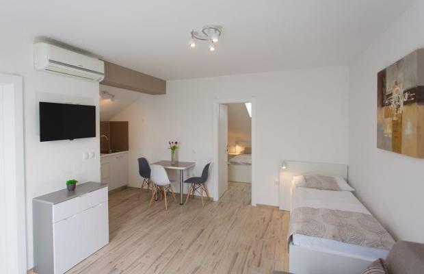 фото Apart-hotel Stipe изображение №22