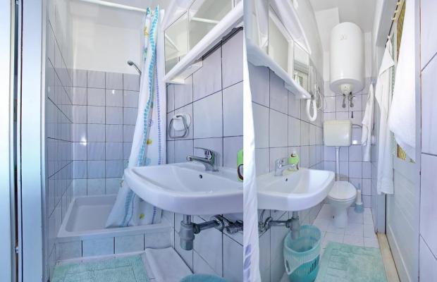 фотографии отеля Privat Apartments Jadera изображение №19