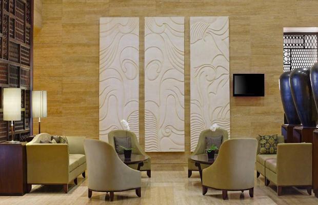 фотографии Hotel Santika Mataram изображение №16