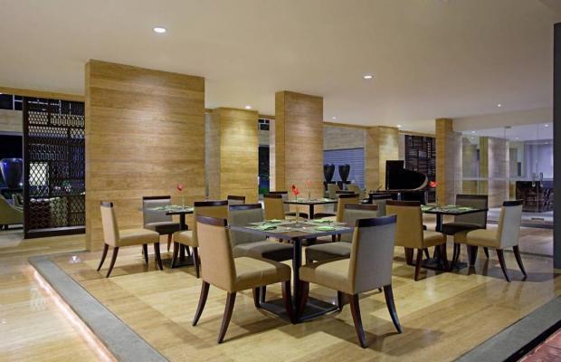 фото Hotel Santika Mataram изображение №2
