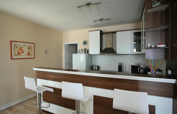 фото Villa Mirula изображение №18