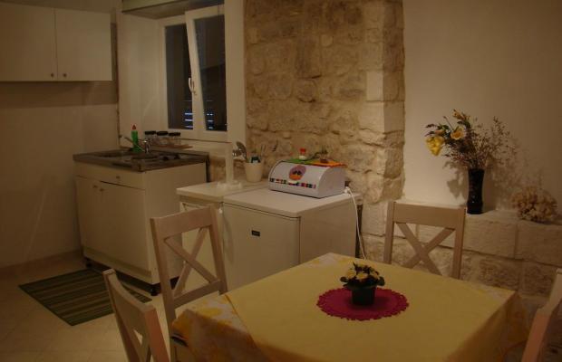 фото отеля Villa Lidia изображение №13