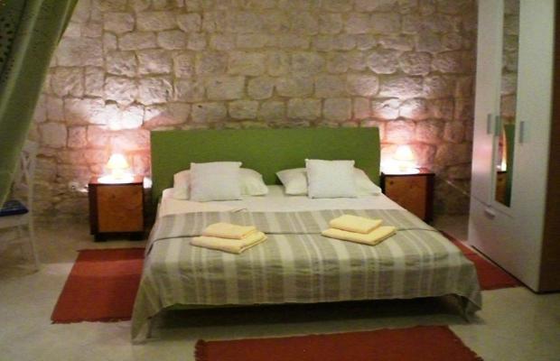 фотографии отеля Villa Lidia изображение №11