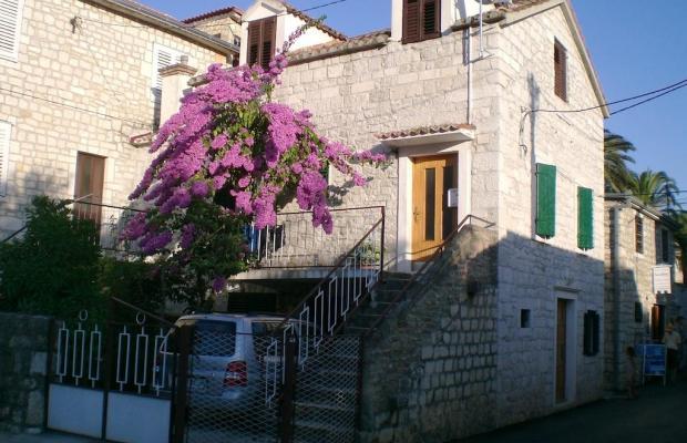 фото отеля Villa Lidia изображение №1