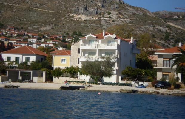 фото Villa Amor изображение №22