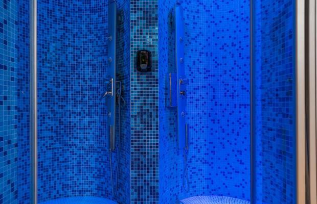фото отеля Art Hotel изображение №5