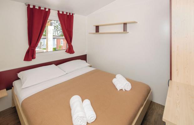 фото отеля CampingIN Park Umag - Mobile Homes изображение №21