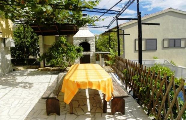 фотографии отеля Villa Penava изображение №11