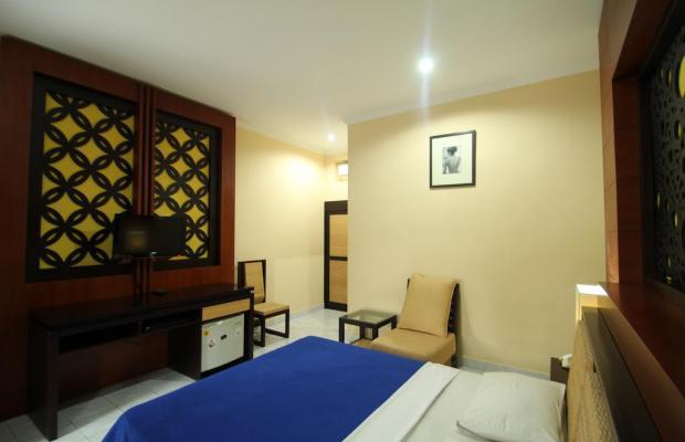 фото отеля Hotel Lusa изображение №29