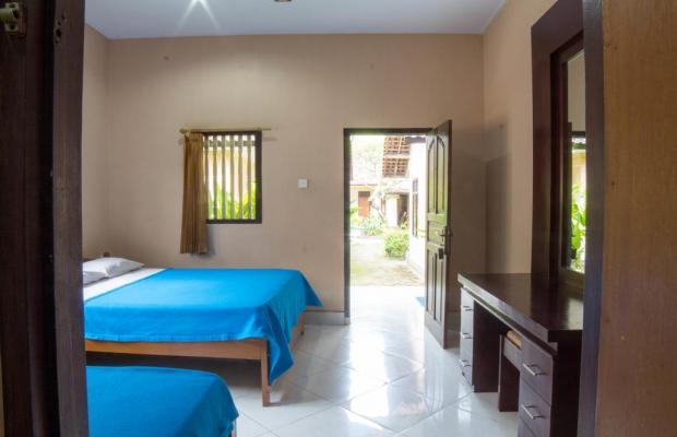 фото Hotel Lusa изображение №6