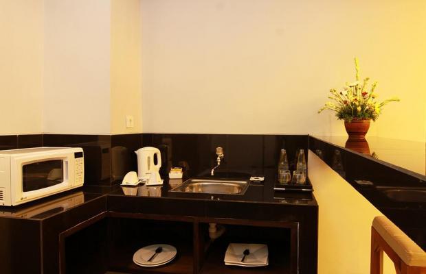 фото отеля Ping Hotel Seminyak изображение №5