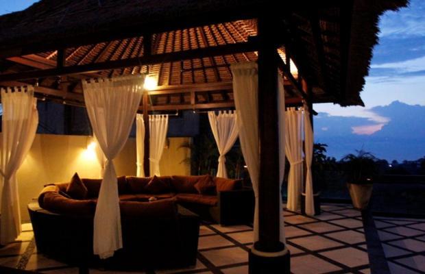 фотографии отеля Royalty King Villa изображение №39