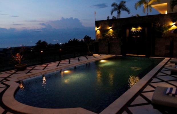 фото Royalty King Villa изображение №38