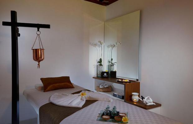 фото Kuta Angel Hotel изображение №18