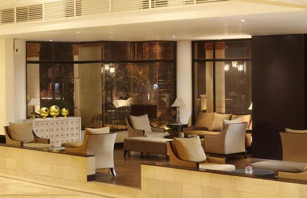 фото Hotel Santika Premiere Jogja изображение №22