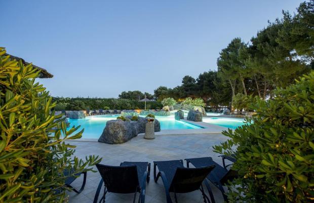 фото отеля Matilde Beach Resort (ex. Ville Matilde) изображение №29