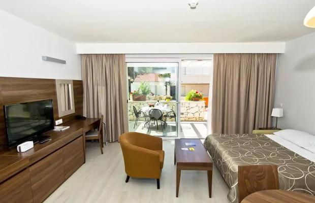фото отеля Zaton Holiday Village изображение №5
