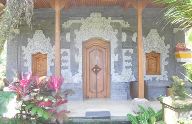 фотографии Villa Prana Shanti изображение №20