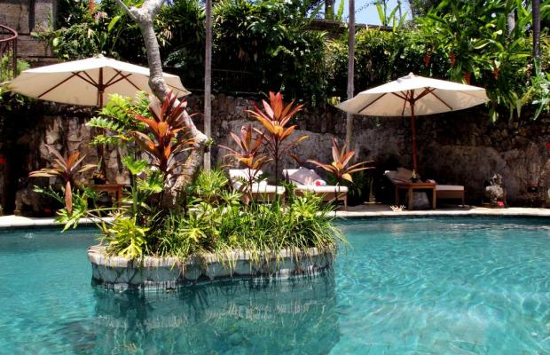 фото отеля Villa Prana Shanti изображение №9