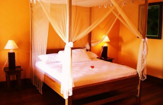 фото отеля Zen Resort изображение №29