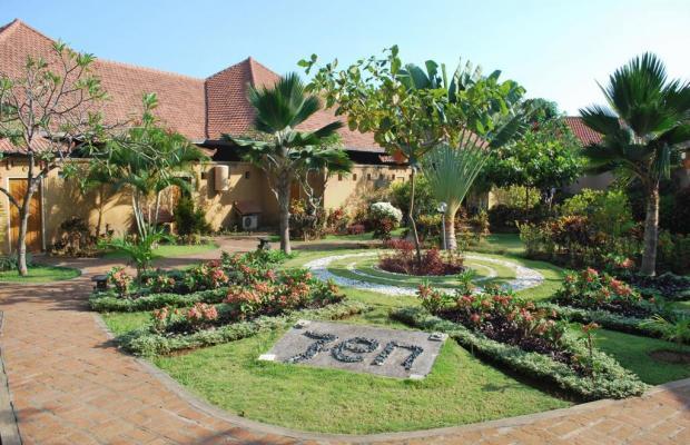 фотографии Zen Resort изображение №20