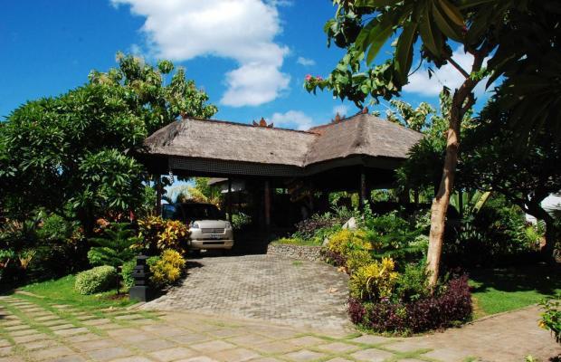 фото отеля Zen Resort изображение №9
