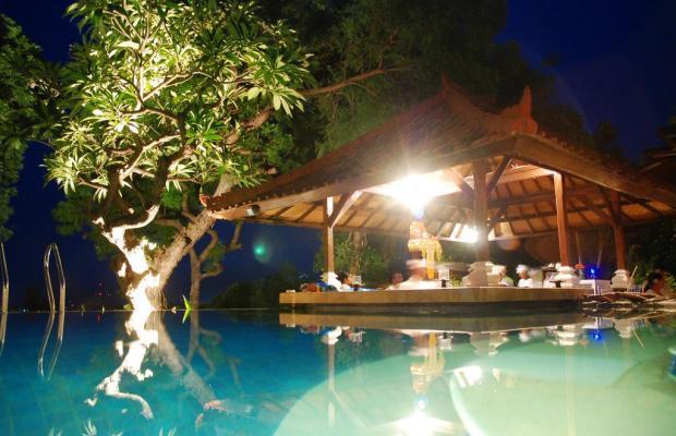 фотографии Zen Resort изображение №8