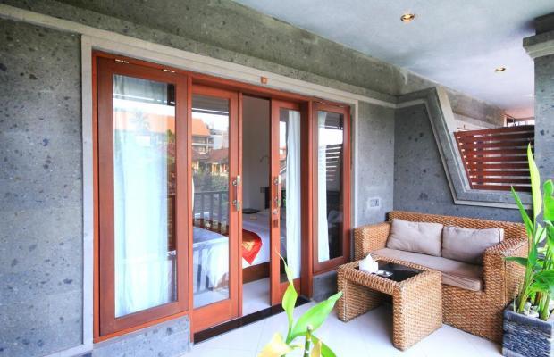 фото отеля Letos Kubu изображение №29