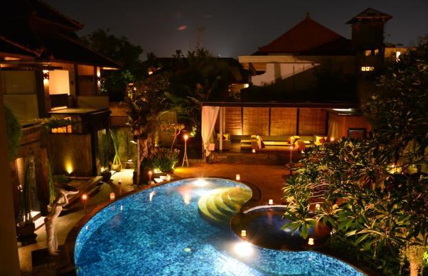 фото Annora Bali изображение №10