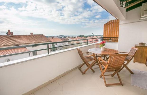 фотографии Marinella & Enrica Private Apartment изображение №4