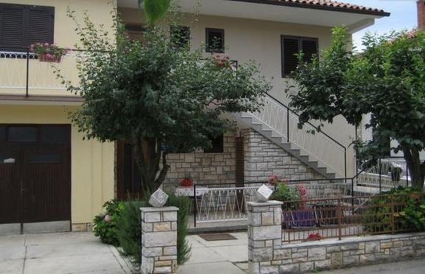 фотографии отеля Nevija Private Apartment изображение №19