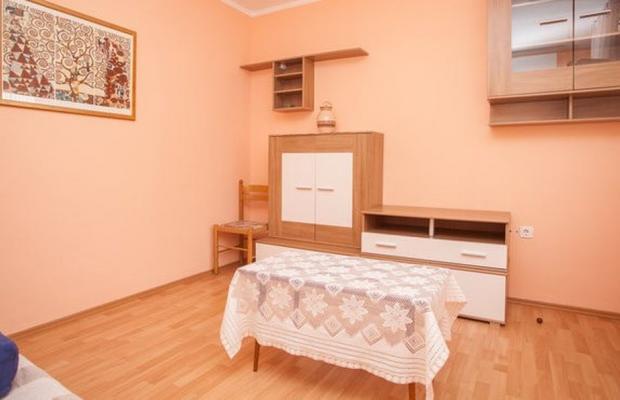 фотографии Nevija Private Apartment изображение №16