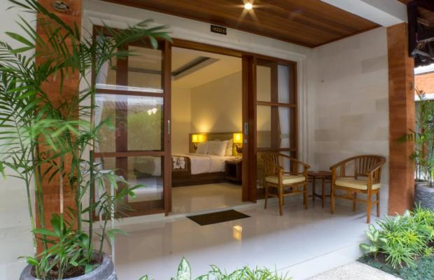 фото Bali Summer Hotel изображение №22