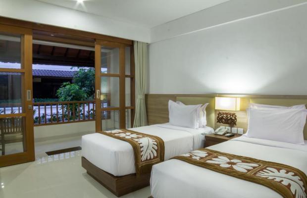 фотографии отеля Bali Summer Hotel изображение №15