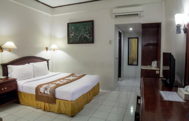 фотографии отеля Bali Summer Hotel изображение №11