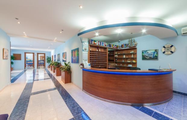 фото отеля Bolero изображение №25