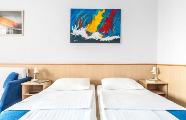 фотографии отеля Bolero изображение №3