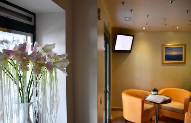 фотографии отеля Villa Riva изображение №31